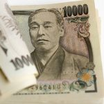 ロト6で3億円当選して人間不信になったサラリーマン男性の話