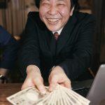 ドラマにもなった!反町隆史主演!ロト6で3億2千万円当てた男の悲劇をご紹介!